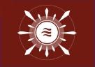 Пиро-излучатель(иконка).png