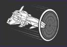 Проектор червоточин(иконка).png