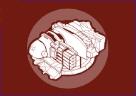 Пусковая установка «Буря»(иконка).png