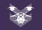 BoostJammerAOE_Icon.png