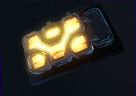 BoostersOverloader_Icon.png