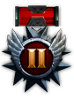 Medal icon1 03-88.png