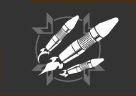 MissileDefence Icon.png