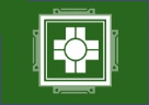 RepairDronesLarge_Icon.png