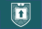 ShieldRestoreLarge_Icon.png