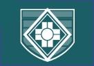 ShieldRestoreMedium_Icon.png