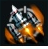SpaceMissile Barrage Icon.png