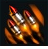 SpaceMissile Volley Icon.png