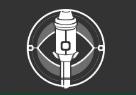 SpyBeacon_Icon.png