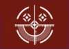 A1MA 13 Icon.png