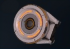 AccelerationCoil Icon.png
