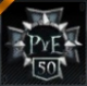 Achivments pve 6 1.png