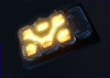 BoostersOverloader Icon.png