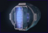 ChillerModules Icon.png