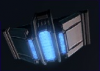 CollisionComp Icon.png