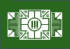 CommandArmorResist Icon.png