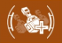 CommandWeaknessAnalyzer Icon.png