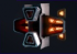 DoomBoost Icon.png