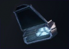 EngineGenerator Icon.png