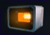 InertialStabilizer Icon.png
