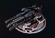 Laser Sniper Icon.png