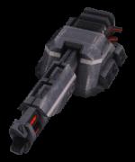 150px-RailgunHeavy.png