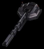 150px-RailgunSniper.png
