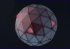 ReactivShldThermal Icon.png