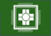 RepairDronesLarge Icon.png