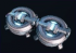 ResistHullEMP Icon.png