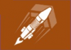 SniperFastShot Icon.png