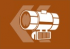 SniperOverload Icon.png