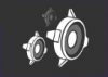 SpyDrone Icon.png