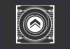 WarpGate Icon.png