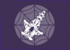 WebPropulsion Icon.png